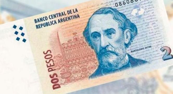 Billete_2_pesos