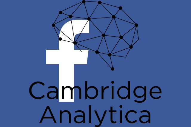 https://www.venado24.com.ar/archivos24/uploads/2018/03/cambridge-analytica.jpg