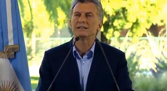 el-presidente-mauricio-macri-en-la-quinta-de-olivos-211555