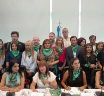 los-diputados-firmantes-del-proyecto-de-ley-208112