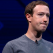 noticia-mark-zuckerberg