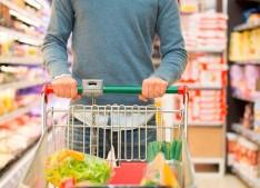 3216-en-febrero-la-inflacion-alcanzo-un-25-el-15-fue-por-la-suba-de-tarifas