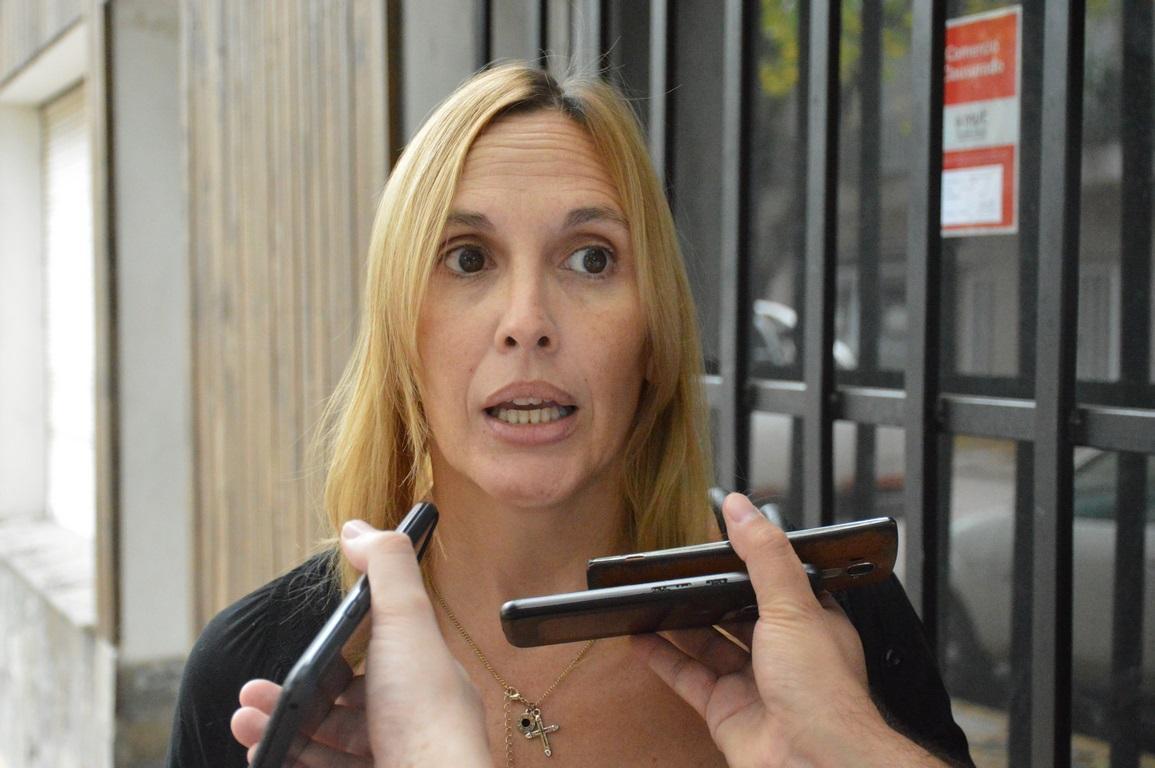 CLAUSURA Janina Ferreyra