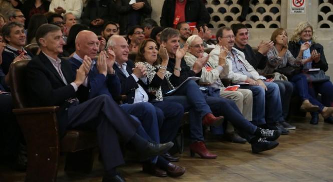 Congreso PS (1)