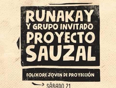 RUNAKAY_ PROYECTO _SAUZAL