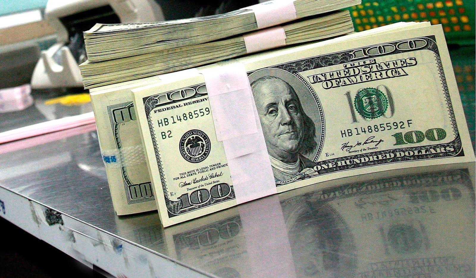 dolar_corrida
