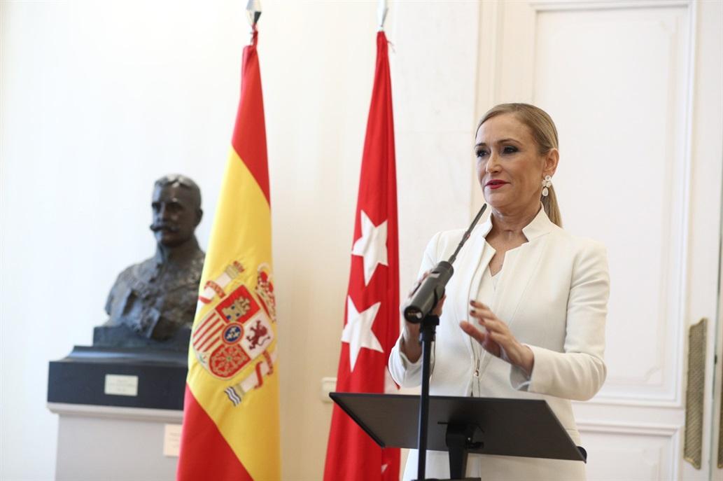 funcionaria_espana