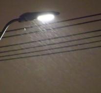 lluvia-en-arica