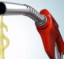 nafta_combustible_precio