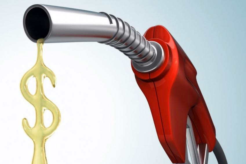 https://www.venado24.com.ar/archivos24/uploads/2018/04/nafta_combustible_precio.jpg