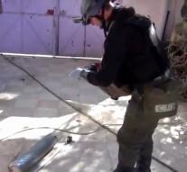 siria-inspe