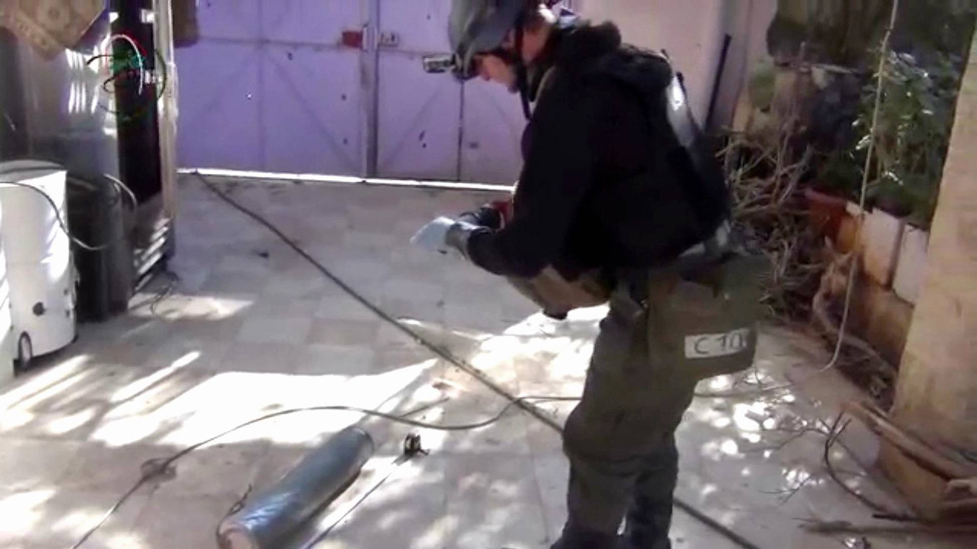 https://www.venado24.com.ar/archivos24/uploads/2018/04/siria-inspe.jpg