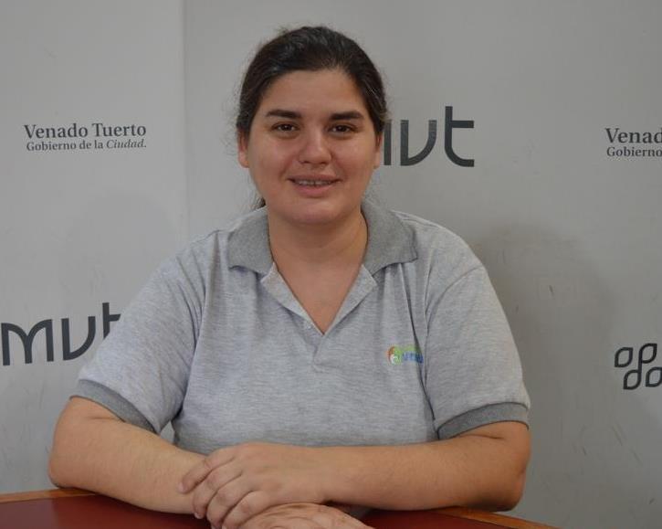 Natalia Jaureguizahar (3)