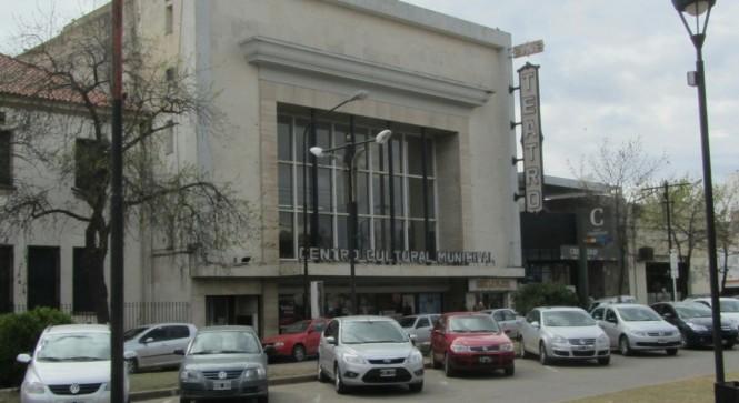centro cultural 1 - copia