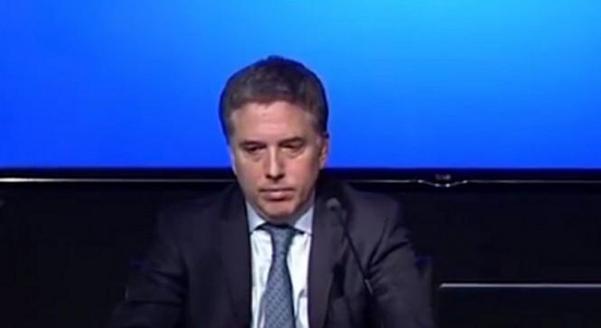 conferencia-de-prensa-dujovne-287351