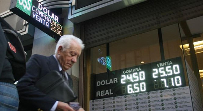 dolar-cotiza