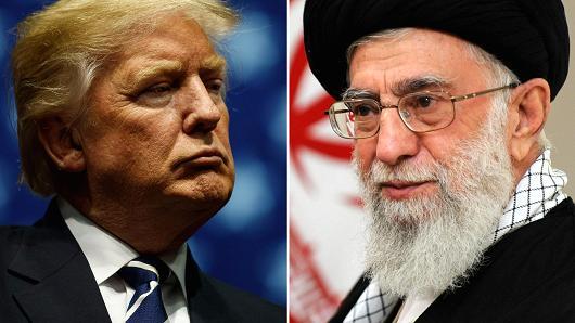 https://www.venado24.com.ar/archivos24/uploads/2018/05/iran-ayahtollah.jpg