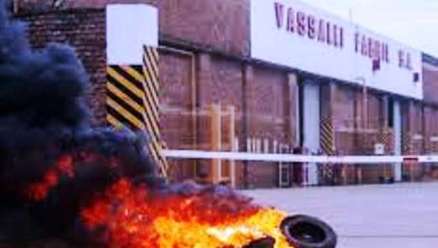 vasalli11