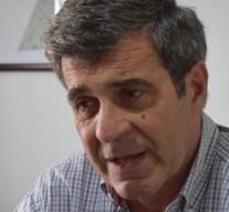 Dip.-socialistas-Oscar-Pieroni-1-530x363