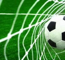 futbol2323-1
