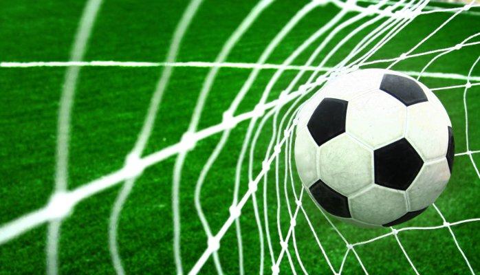 https://www.venado24.com.ar/archivos24/uploads/2018/06/futbol2323-1.jpg