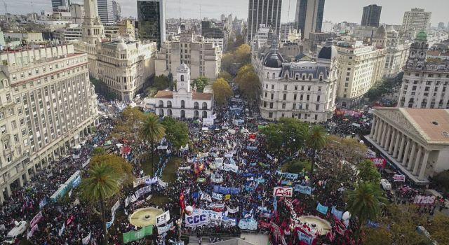 marcha-federal-20180602-324471