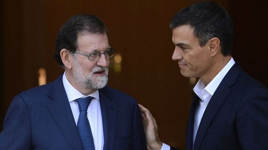 https://www.venado24.com.ar/archivos24/uploads/2018/06/rajoy.jpg
