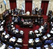 sesion_senado.jpg_1572130063 (1)