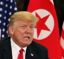 trump-korea