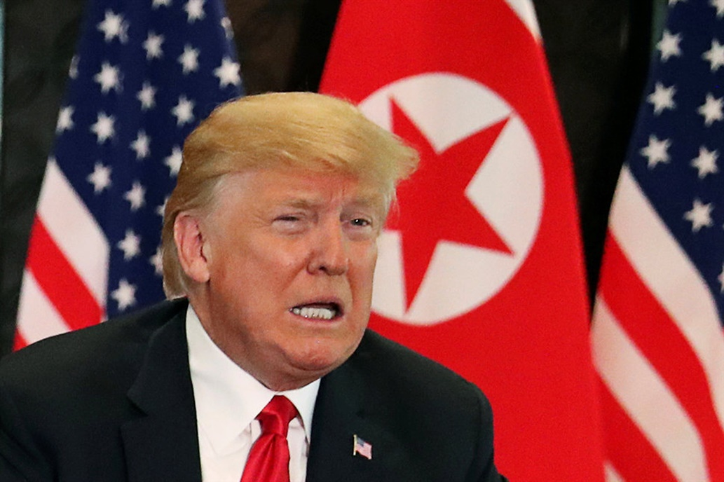 https://www.venado24.com.ar/archivos24/uploads/2018/06/trump-korea.jpg