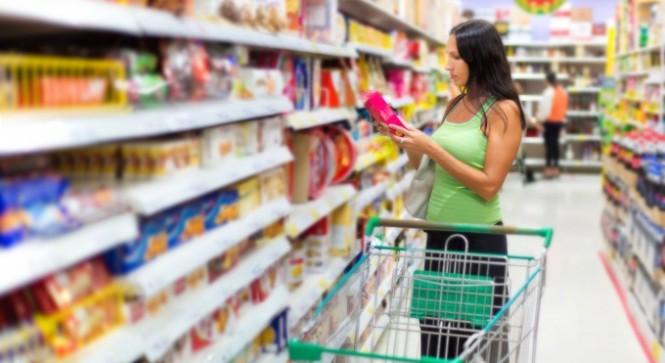 20180108160949_.supermercado-blog1