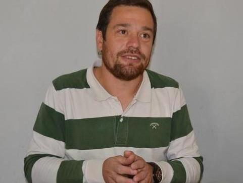 PABLO RADA