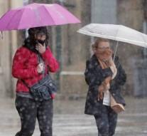 alerta-por-viento-lluvia-y-olas-en-el-norte-y-mas-precipitaciones-nieve-y-frio-para-reyes