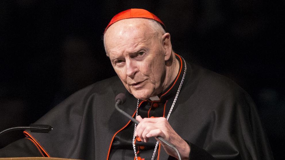 https://www.venado24.com.ar/archivos24/uploads/2018/07/cardenal-bufarron.jpg