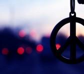 erikaaps-paz-paz-e-amor-peace-Favim.com-437654