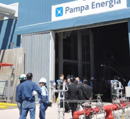 Pampa-Energia-34xmortbuzf3nqr3hoa496