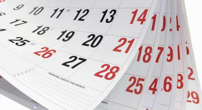 1483455877-calendario-istock