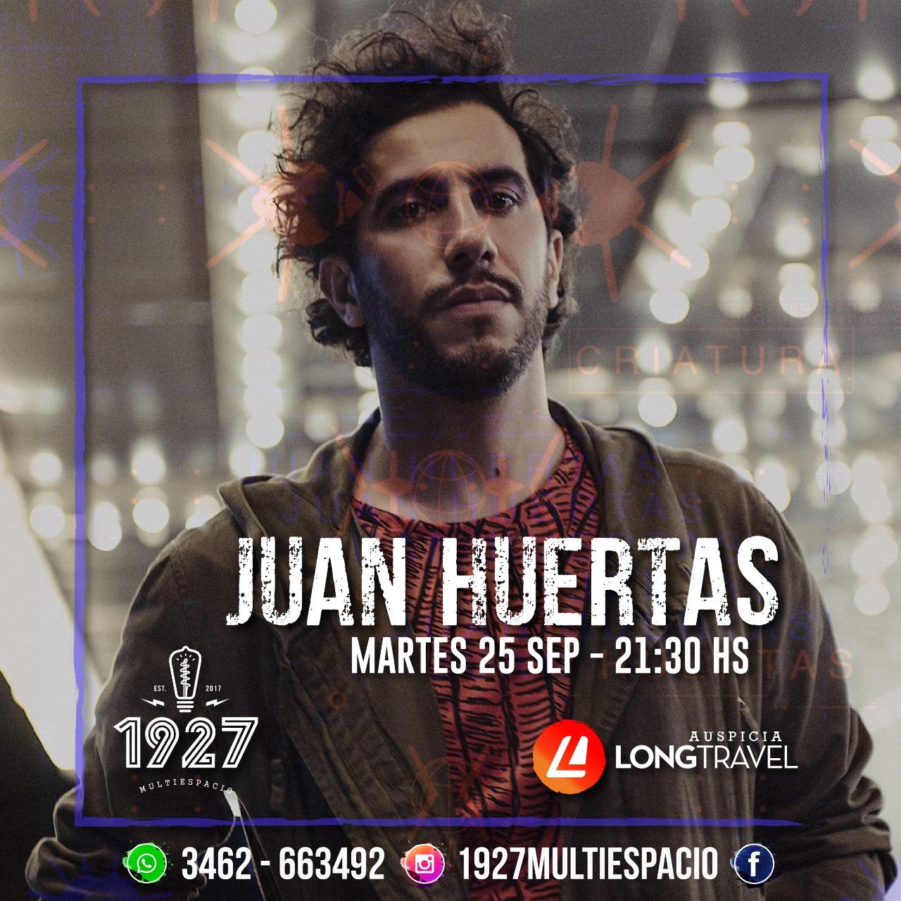 https://www.venado24.com.ar/archivos24/uploads/2018/09/Flyer-HUERTAS-en-Venado-Tuerto.jpeg