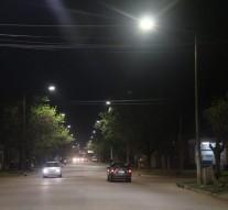 QUINTANA luminaria (3)