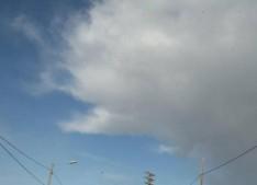 cielosnublados2-kdqG-U501848074057JDG-624x385@La Verdad
