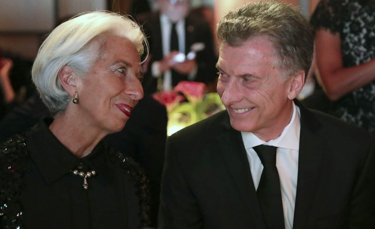 https://www.venado24.com.ar/archivos24/uploads/2018/09/lagarde.jpg