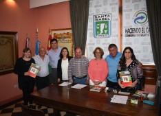 Avance en viviendas - Santa Isabel (1)