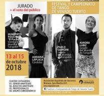 CAMPEONATO_TANGO (1)