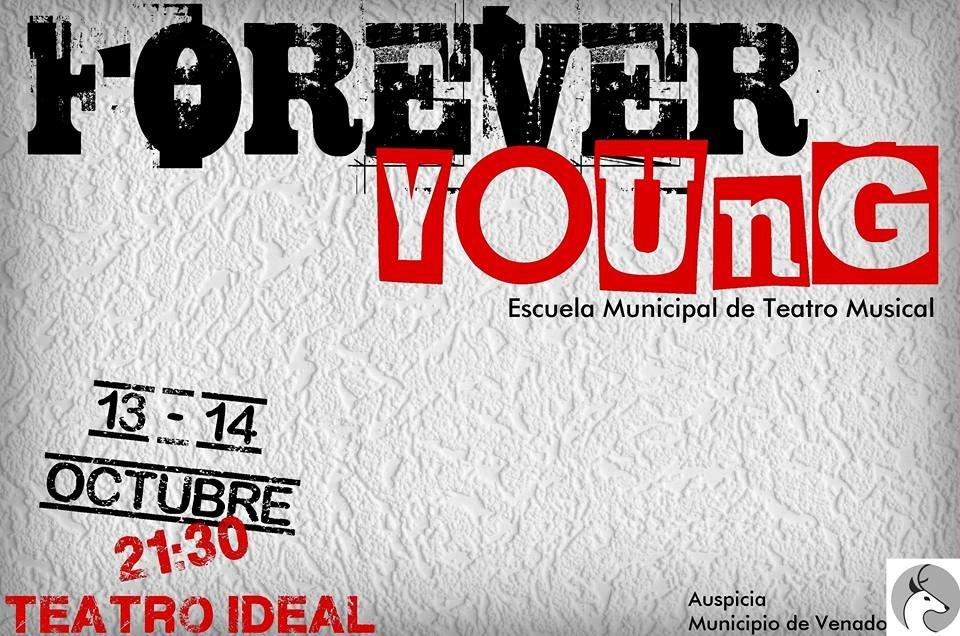 https://www.venado24.com.ar/archivos24/uploads/2018/10/FOREVER-YOUNG.jpeg