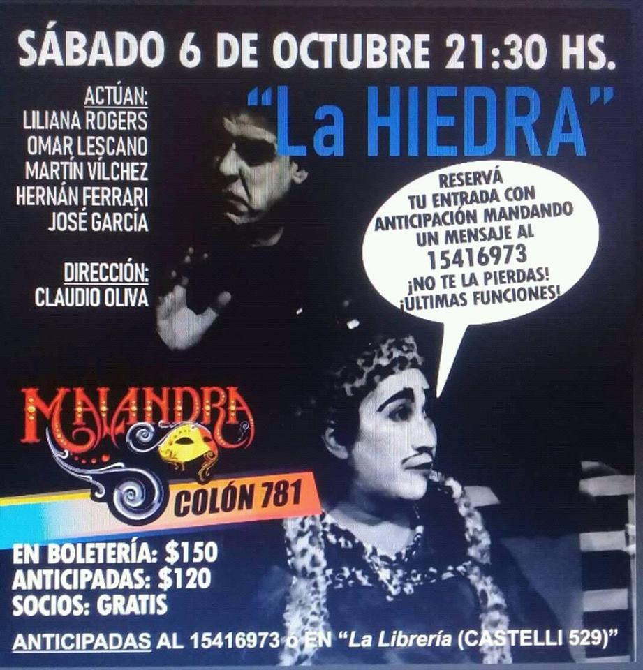 https://www.venado24.com.ar/archivos24/uploads/2018/10/La-Hiedra.jpg