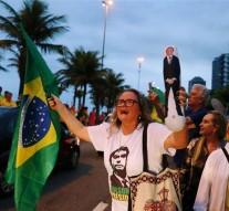 bolsonaro-elector