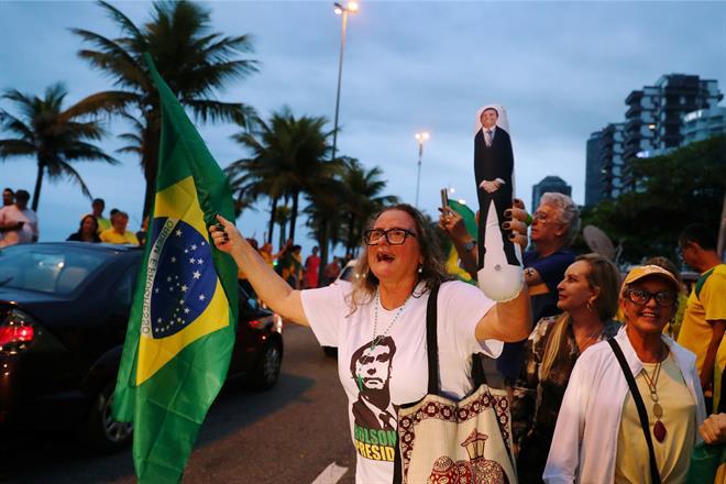 https://www.venado24.com.ar/archivos24/uploads/2018/10/bolsonaro-elector.jpg