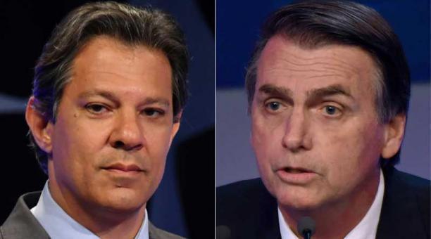 https://www.venado24.com.ar/archivos24/uploads/2018/10/bolsonaro-hadda.jpeg