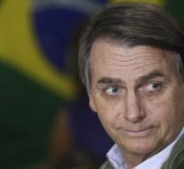 bolsonaro-haddad-28102018-377457