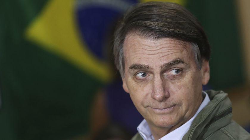 https://www.venado24.com.ar/archivos24/uploads/2018/10/bolsonaro-haddad-28102018-377457.jpg